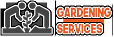 Gardeners Lewisham